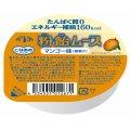 粉飴ムース マンゴー味  58g