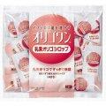 オリゴワン オリゴ糖シロップ(分包)7gx40